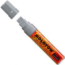 MOLOTOW™ 627 HS ONE4ALL™  15MM GRIS FROID PASTEL 203