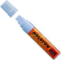 MOLOTOW™ 627 HS ONE4ALL™ 15MM BLEU CERAMIQUE CLAIR 202