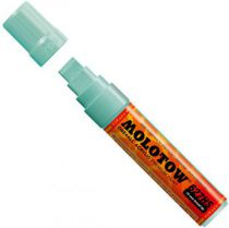 MOLOTOW™ 627 HS ONE4ALL™ 15MM BLEU LAGON PASTEL 020