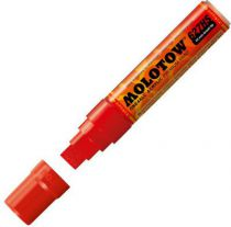 MOLOTOW™ 627 HS ONE4ALL™ 15MM ROUGE TRAFIC 013