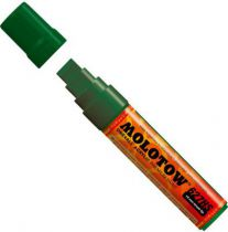 MOLOTOW™ 627 HS ONE4ALL™ 15MM VERT MISTER GREEN 096