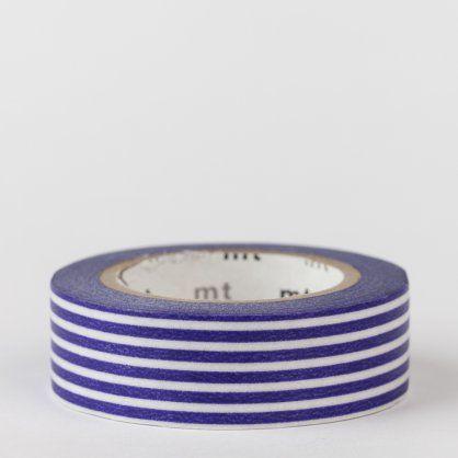 masking-tape-lignes-bleu-outremer-border-deep-blue