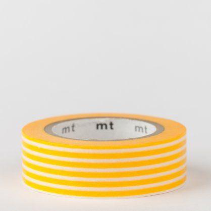 masking-tape-lignes-jaune-border-yellow