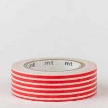 masking-tape-lignes-rouge-border-red