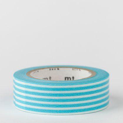 masking-tape-lignes-bleu-pastel-border-pastel-blue