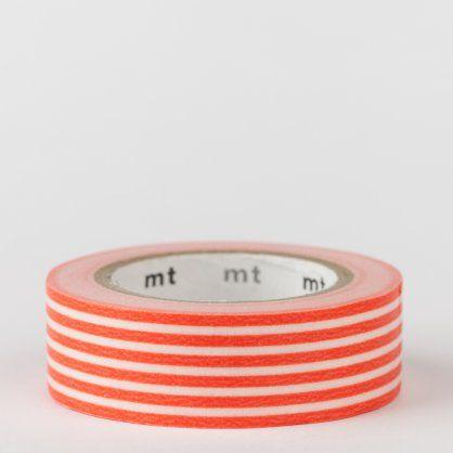 masking-tape-lignes-orange-border-bright-orange