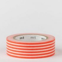 masking-tape-lignes-orange-border-bright-orange