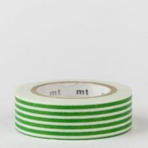 masking-tape-lignes-vert-clair-border-light-green