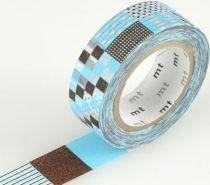 dekoreeritud-washi-teip-mt-1p-deco-15mmx10m-segatud-sinine