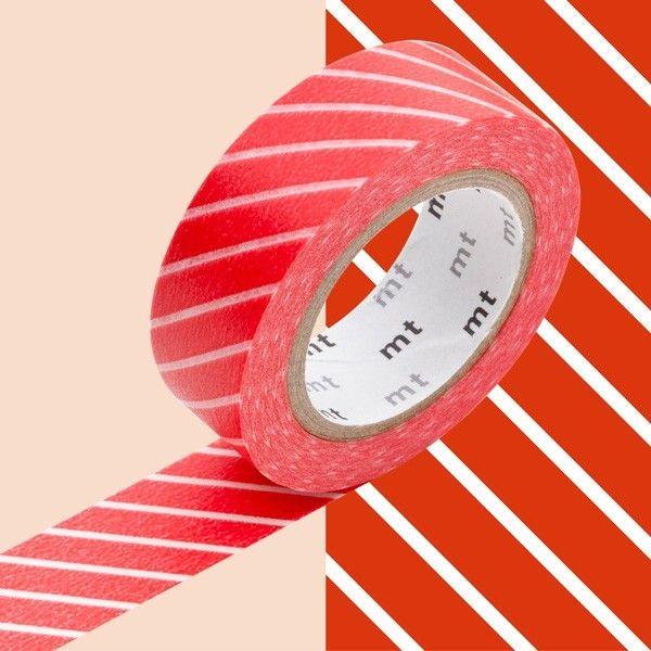 lipni-dekoratyvine-juostele-mt-1p-deco-15-mm-x-10-m-stripe-red