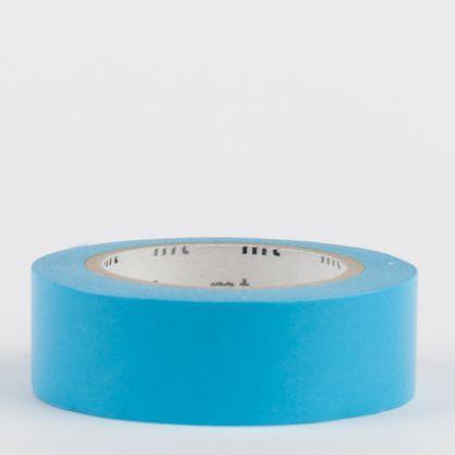masking-tape-bleu-ciel-mizu