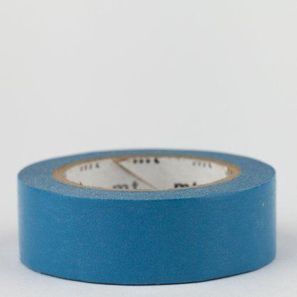 masking-tape-asahanada