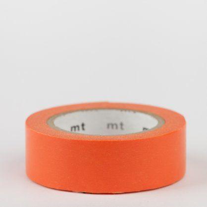 masking-tape-vermillon-ninjon