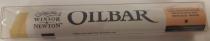 OILBAR JAUNE DE NAPLE SERIE 1
