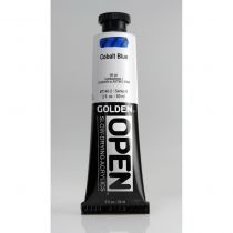 OPEN 60ML BLEU DE COBALT S8