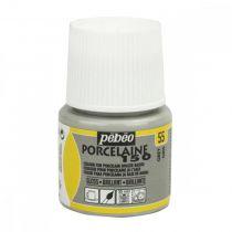P150 45ML GRIS