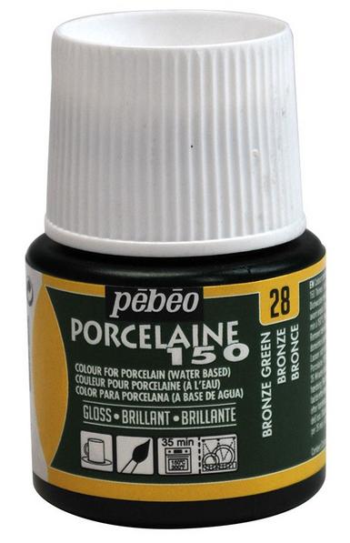 P150 BRONZE 45ML