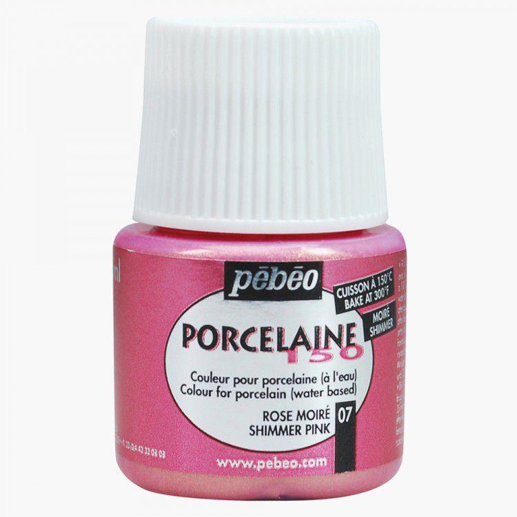 P150 ROSE MOIRE 45ML