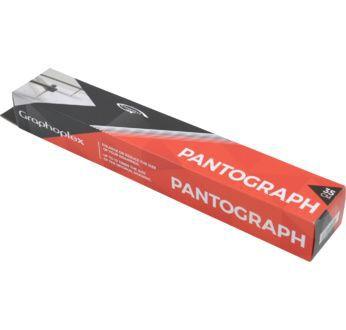 PANTOGRAPHE BOIS