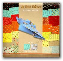 Christmas-Origami-Paper_1383574716-1