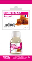 PARFUM BOUGIE Caramel