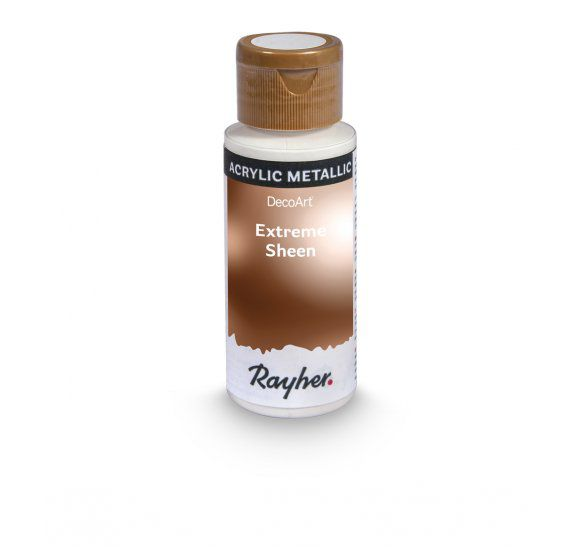 PEINTURE EXTREME SHEEN 59ML BRONZE ANTIQUE