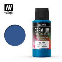 PREMIUM COLOR 009 COBALT BLUE 60ML