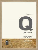 QUADRUM 21X29.7 CHENE(FSC3)