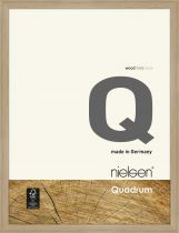 QUADRUM 40X50 CHENE(FSC3)