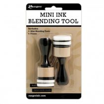 RANGER MINI INK BLENDING TOOL 2.5cm round