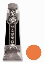 REMBRANDT ORANGE PERMANENT