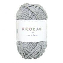 RICORUMI DK GRIS ARGENTE 25G