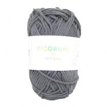 RICORUMI DK GRIS SOURIS 25G