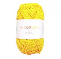 RICORUMI DK jaune 25G