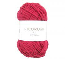 RICORUMI DK ROSE FRAMBOISE 25G