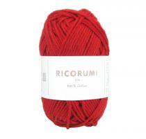 RICORUMI DK ROUGE 25G