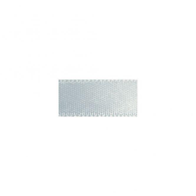 RUBAN 3MM SATIN X10M BLEU CLAIR