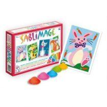 kit-creatif-sablimage-animaux-kit-creatif-sablimage-animaux-3760124808858_0