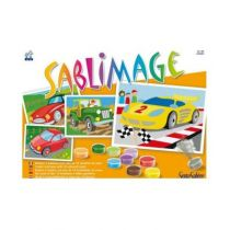 sablimage-voiture-papeterie-colbert