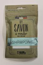 SAVON A MOULER SHAMPOING 100G