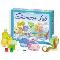 p-3373910002295_16984_2-kit-creatif-shampoo-lab