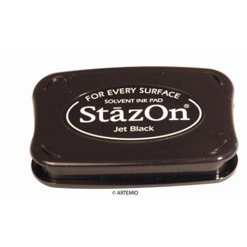 STAZON NOIR