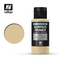 SURFACE PRIMER DESERT TAN 60ML