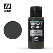 SURFACE PRIMER U.K BRONZE GREEN 60ML