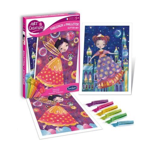 tableaux-a-paillet-princesses-3373910020732_0