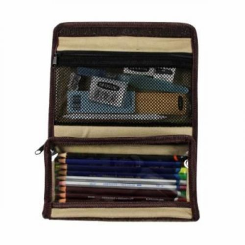 TROUSSE A CRAYONS VIDE ARTPACK