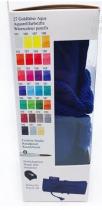 Crayons Aquarellables GOLDFABER Aqua
