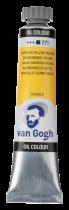 VAN GOGH 20ML