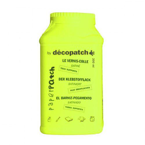 pot-paperpatch-300ml-decopatch-pot-paperpatch-300ml-decopatch-3760018743005_0