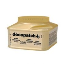 vernis-decopatch-90ml-vernis-decopatch-90ml-3760018740905_0